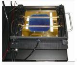 HG-IVT系列太阳电池IV测试台(太阳电池样品台,太阳电池夹具)