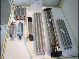 集成吊顶PTC电加热器 浴室取暖器PTC加热器