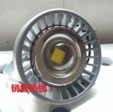 榮升LED防爆投光燈MF-150-01-150W