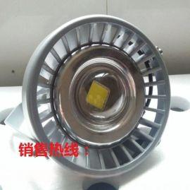 荣升LED防爆投光灯MF-150-01-150W
