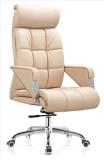 A019QL 大班椅