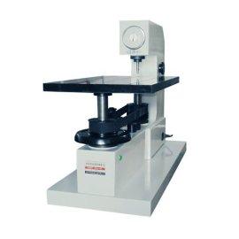 HRDJ-150加长洛氏硬度计