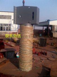 厂家直销弹簧支吊架 恒力弹簧支吊架管道弹簧支吊架批发零售
