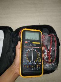 河北环保局用AUTO5-2PLUS汽车尾气分析仪