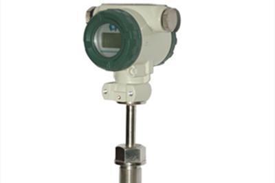 原厂  包邮昆仑工控JWB防爆数显系列温度变送器