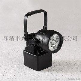 IW5280磁力吸附式探照灯︾锂电强光防爆灯