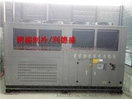 无锡水循环冷却机,无锡油循环冷却机