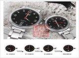 東莞促銷禮品手表生產商 怎樣選擇一款促銷禮品手表?-龍科美