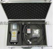 青岛路博LB-T350手持式烟气分析仪