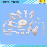 TO-3P氧化铝陶瓷垫片生产厂家导热陶瓷氧化铝陶瓷片