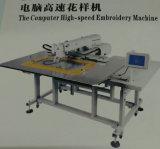 双棱牌MS-3020G电脑花样机
