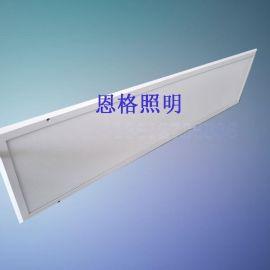 曙星600*1200LED净化灯,明装超薄LED平板灯
