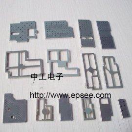 各种五金冲压加工 电子插件加工 各种五金配件专业加工
