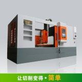 钜匠科技JNC1610M大型数控龙门雕铣机, 数控龙门雕铣机