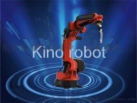 关节机器人 五金冲压上料机械手 搬运码垛机器人 拉伸二次元机械手
