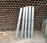 鍍鋅管、鍍鋅無縫管、熱鍍鋅無縫管