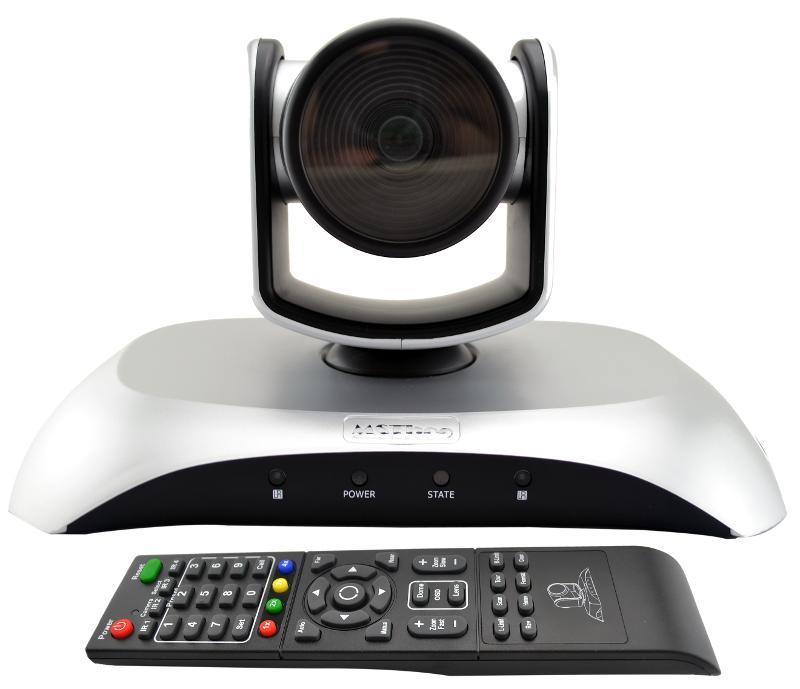 USB高清1080P视频会议摄像机E1080C
