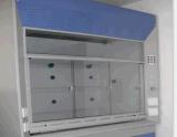 粮油厂化验室通风橱、饲料厂化验室通风柜