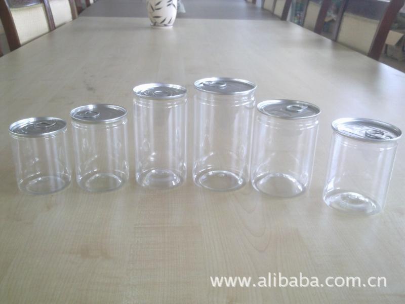 花生米包装易拉罐 海产品包装易拉罐