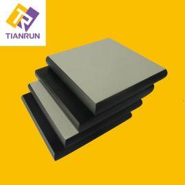 易清洁防腐蚀实验室台面专用实芯理化板
