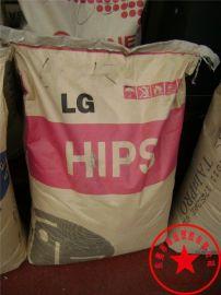 耐衝擊聚苯乙烯 HIPS 576H 高光澤