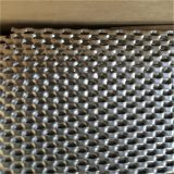 不鏽鋼鋼板網 菱形不鏽鋼鋼板網 不鏽鋼鋼板網加工廠