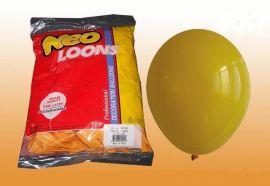 深圳气球公司  深圳气球装饰 深圳气球布置 深圳气球艺术  深圳百日宴会气球布置