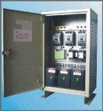 智慧照明節電器(TPZM)