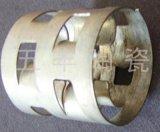 供应金属鲍尔环