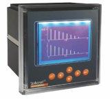 安科瑞ACR330EFLH/KM三相电力仪表