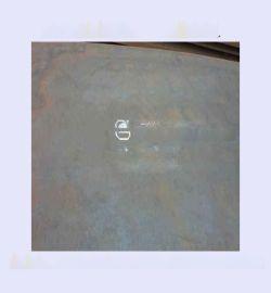 库尔勒耐磨板耐候板花纹板不锈钢板不锈钢卷镀锌板厂家直销