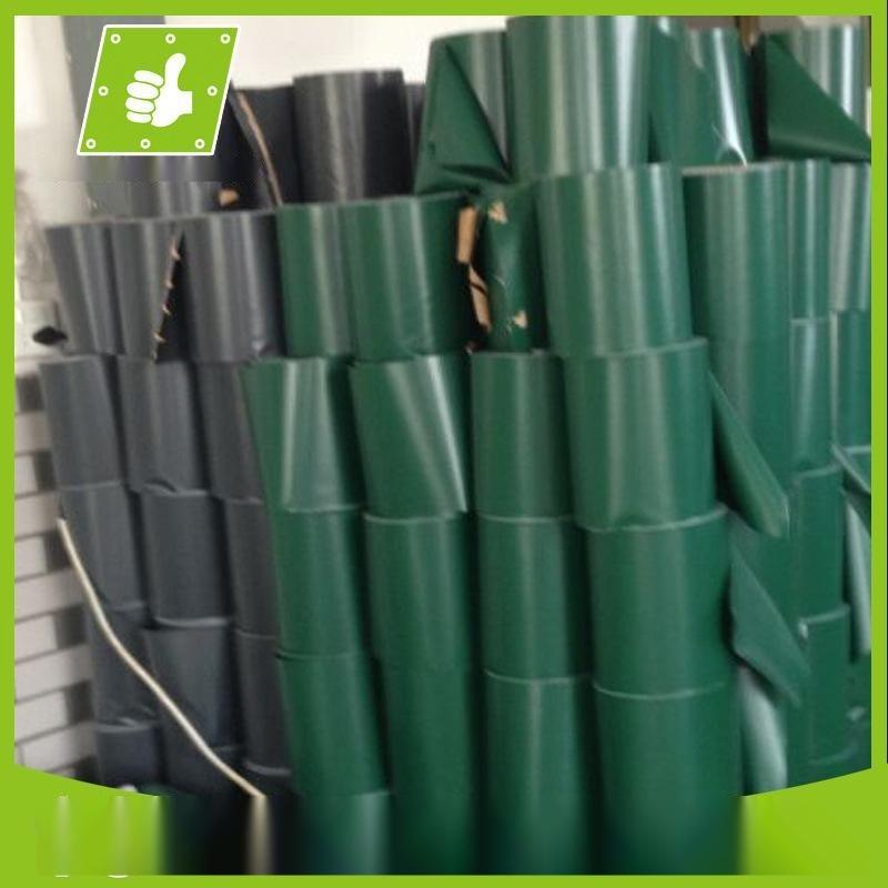 供应防水布加工服务 分切 分条 裁剪 印刷 打印 制篷 缝纫 焊接