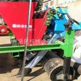 直銷大蒜播種機 定製汽油機大蒜播種機 大蒜播種機 大蒜種植機