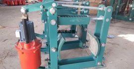 供应起重机卷扬机用的电力液压制动器 推动器