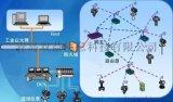 工业自动化数据无线传输