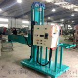 固定式除气机价格 移动式除气机厂家 铝水除渣机