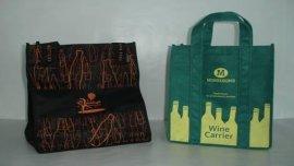 RPET购物袋