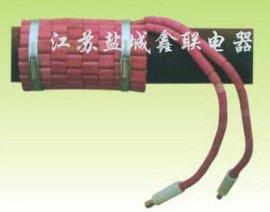 高温履带式陶瓷远红外电加热器 (CHXT-6)