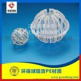 萍鄉科隆填料廠供應帶筋多面球雙星球填料哈凱登填料