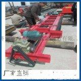 供应滚轴摊铺机厂家专业生产制造 伸缩滚轴摊铺机