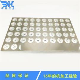 零件加工厂深圳精密五金零配件加工厂机械配件加工数控加工机加工