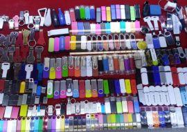 信诚良品USB批发商,可按照客户要求定做生产,公司商务礼品优盘批发,深圳USB厂家