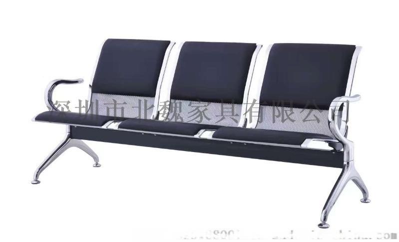 廣東排椅都有那些廠家-佛山有多少家排椅工廠- 佛山不鏽鋼連排椅