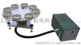 透湿量试验机/防水透湿性测试仪