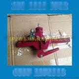 DDX-T带电架空电缆剥皮器