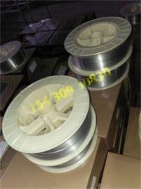 新疆D68 D50碳化钨堆焊焊丝 气保耐磨焊丝