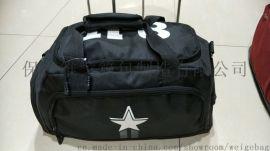 定制箱包,按要求定制运动包,大容量健身包,