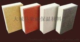 荣成保温装饰一体板 质量可靠