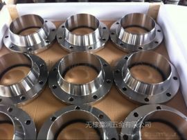 供应无棣鑫润五金制造双相钢对焊管件