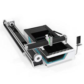 激光切割机_高精度激光切割机_金属激光切割机